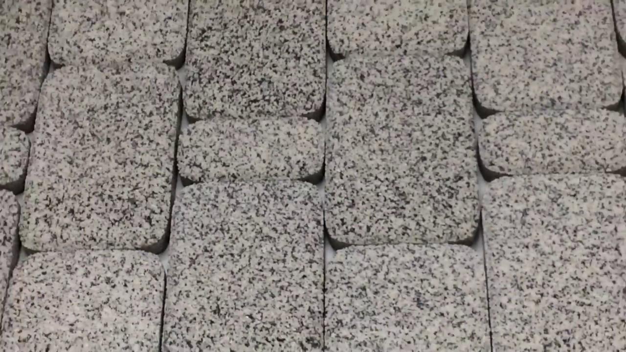Где можно купить форму для тротуарной плитки в Волгограде - YouTube