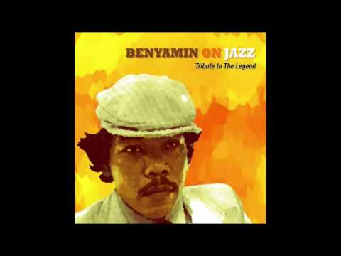Benyamin on Jazz - Kompor Meleduk