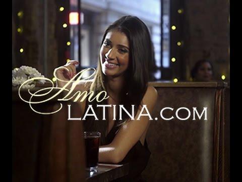 AmoLatina.com - How to attract a beautiful Latina
