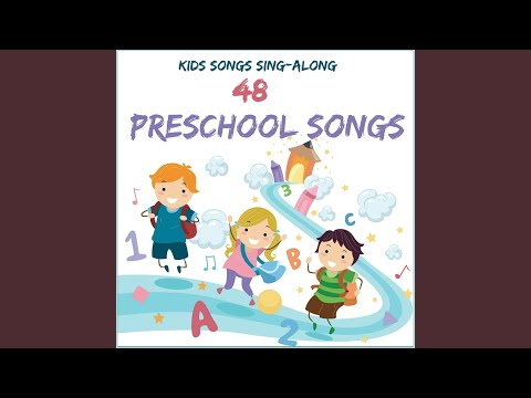 abc-song