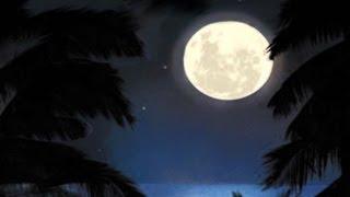Daniel Berthiaume - Night Music - Full Album  すべての日本人の友人にこんにちは
