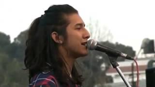 Kasari Bhanu-Swoopna Suman Live Performance