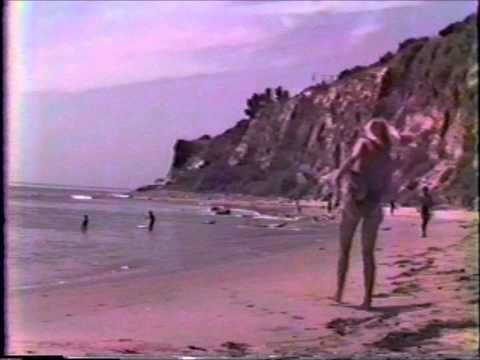 NILE - performing MALIBU - recorded at Trancas Resturant, Malibu Calif approx 1980