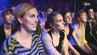 Die Sommershow - NDR Comedy Contest
