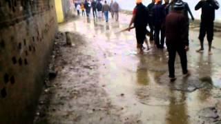 Video Amazing Shoba Yatra Of Shri Guru Ravidas Maharaj Ji Nangal Majja Phagwara 23.02.2013.mp4 download MP3, 3GP, MP4, WEBM, AVI, FLV Juli 2018