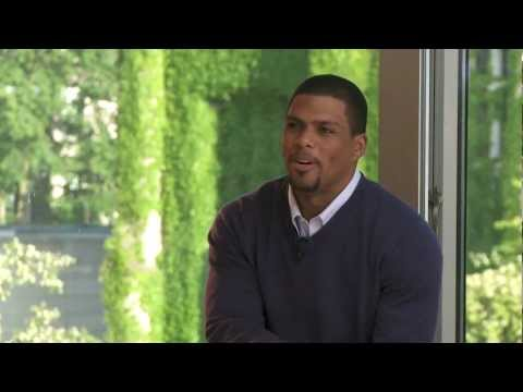 The Chicago Booth Full-Time MBA Experience