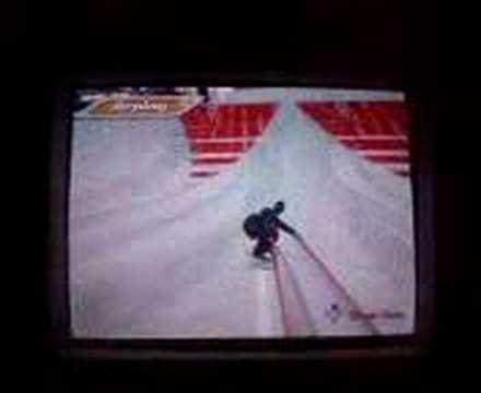 Wife Caught With Servant Videos fun2die VideosKaynak: YouTube · Süre: 55 saniye