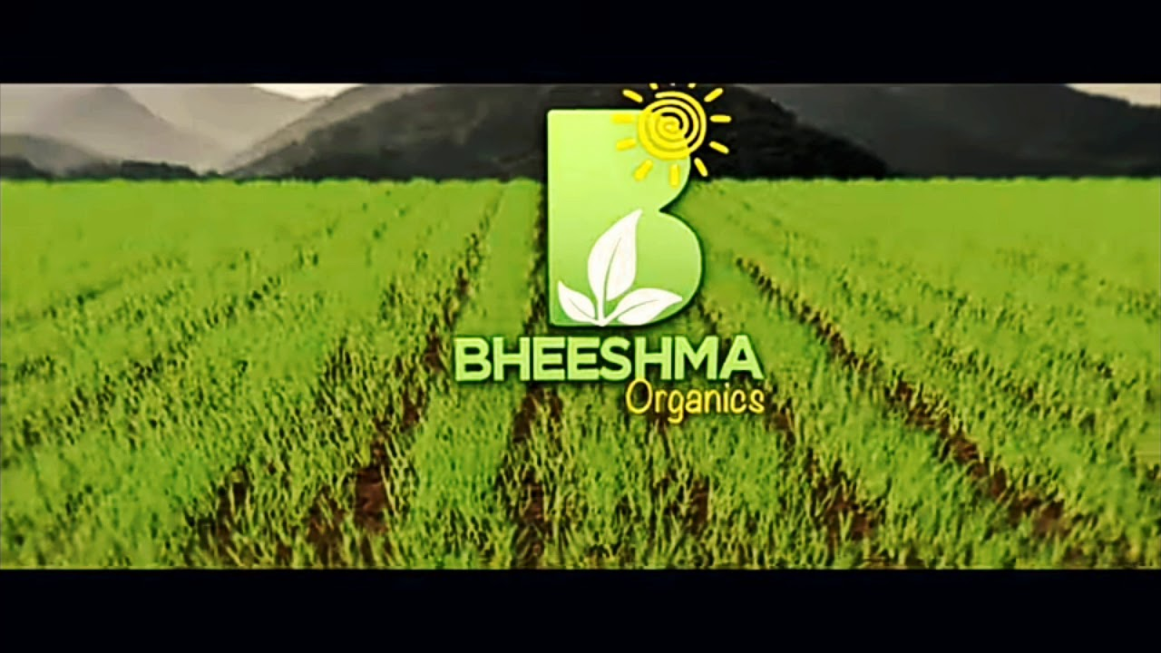 Bheesma Trailer Review Youtube