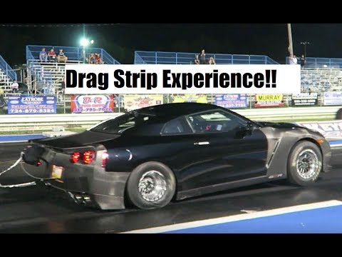 Thanks drag strip pittsburgh are mistaken
