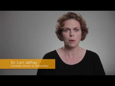What is a Doctor of Optometry?