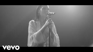 Jessie J - Do It Like A Dude (Live at the Troubadour)