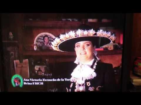 ANA VICTORIA ZERMEÑO - YouTube ea44ee7c734