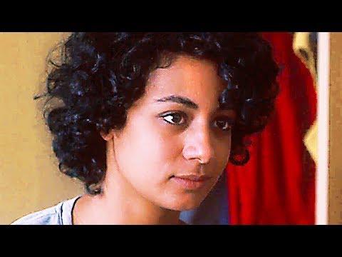CORPS ETRANGER Bande Annonce (2018) Film Français