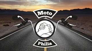 Canal Motophilia: Estamos Juntos? (Moto Viagens em Grupo)
