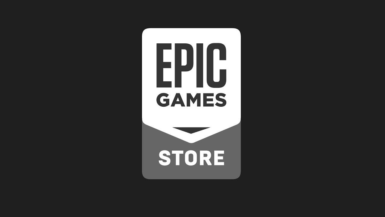 Epic Games Store только начал работать, а геймерам уже не нравится его политика. И вот почему