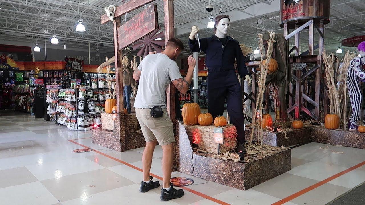 this-is-halloween-shopping-target-spirit-halloween-halloween-city