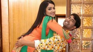 Bhojpuri  funny || very funny ad Dinesh lal yadav | nirahua ,amarpali dubey,Kajal,निरहुआ आम्रपाली