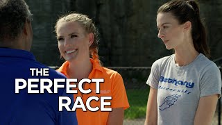 The Perfect Race (2019) | Full Movie | Allee-Sutton Hethcoat | A Dave Christiano Film