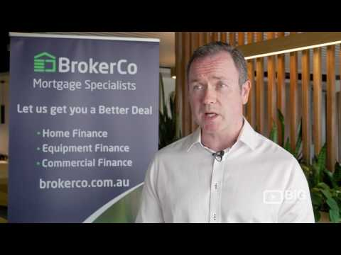 what-gives-brokerco-the-unfair-advantage?---by-broker-co,-premium-mortgage-broker-in-sunshine-coast