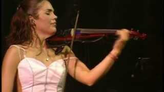 Bond: The 1812 (Live the Royal Albert Hall) ++HQ++