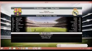 how to get adidas brazuca in fifa 14