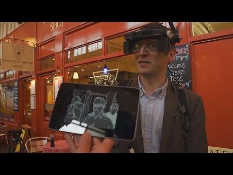datenbrille-für-sehbehinderte-menschen---hi-tech