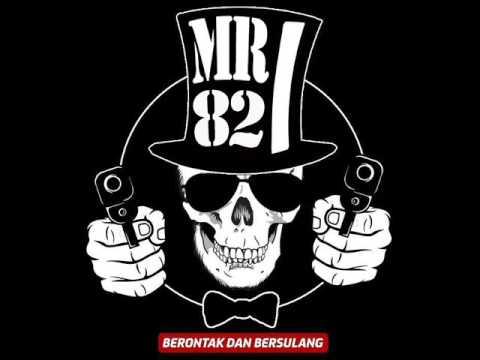 Mr.82 - Rock N' Roll Queen. Mp3
