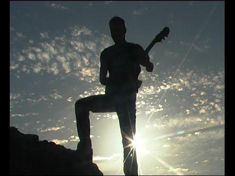 NICK STEVENS JONK BLY HQ Afrikaans  music