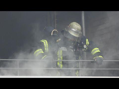wohnung-ausgebrannt-in-bonn-kessenich-am-07.10.19-+-o-ton