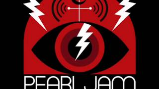 Pearl Jam - My father´s son