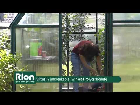 RION Produktvideo SMART