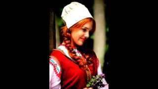 Muhteşem Yüzyıl Dizi Müzikleri - Luli / Ninni (HQ)