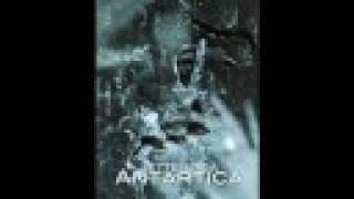 """""""Lettere da Antartica"""" book trailer"""
