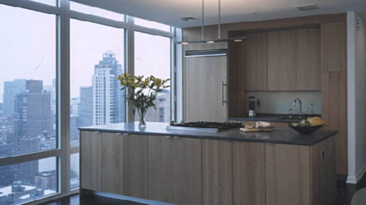 Place 57 207 east 57th street nyc condo for sale luxury for Nyc luxury condos for sale