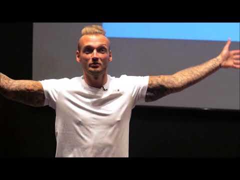 Heart-Contact - Foredrag om sindet