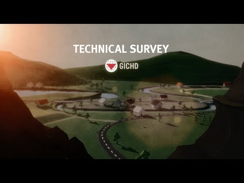 Technical Survey