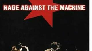 Rage Against The Machine Guerrilla Radio HQ.mp3