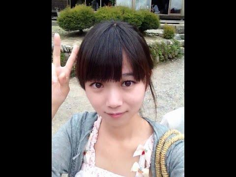 【閲覧注意】元セクシー女優・ほしのあすかさんの素顔は!