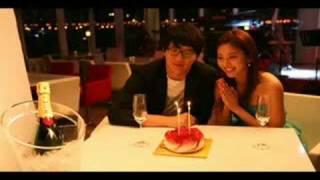 [MV] 안녕 나의 사랑(Goodbye My Love) - 성시경(Sung Si Kyung)