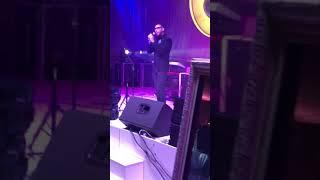 Алан Черкасов - НЕВЕСТА. [LIVE] концерт в Тбилиси 🇬🇪 (свадьба) 17.11.2018.