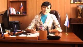 Юристы Москвы, юридическая помощь от черных риэлторов т. 8 (499) 721-97-19 адвокат Хузина Ф.М.(, 2015-06-06T11:10:16.000Z)