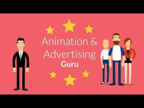 Cách làm video quảng cáo hiệu quả [Unique Ads]