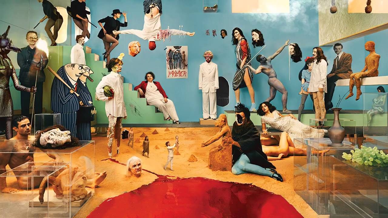 yeasayer-cold-night-official-audio-yeasayertv