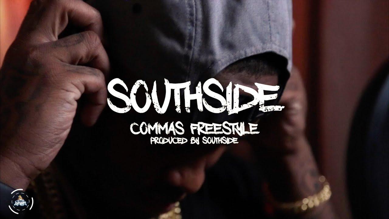 Southside (record producer) - Alchetron, the free social encyclopedia