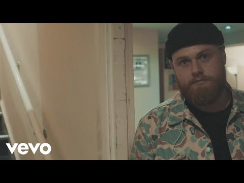 Tom Walker - The Official Story – Told by Him and His Fans