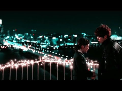 Phir Bhi Tumko Chaahunga || Half Girlfriend || Cover Song || Korean Drama Mix
