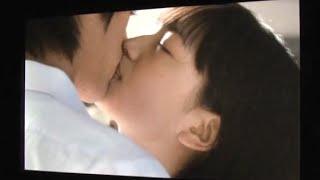 川口春奈&福士蒼汰の主演で公開中の映画『好きっていいなよ。』(公開...