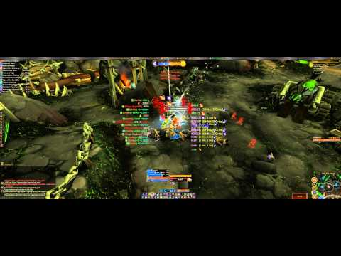 World of Warcraft at 3440x1440 Ultrawide from YouTube · Duration:  2 minutes 54 seconds