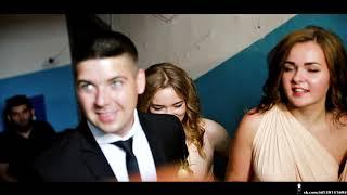 Свадьба Игорь и Варвара фильм 1