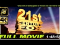Watch  Full Movie